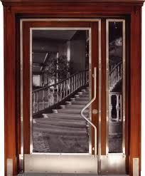 Bina giriş kapısı f - 3