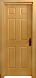 6 göbekli amerikan kapı