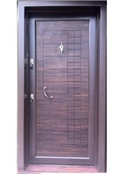 Çelik kapı modelleri | 02