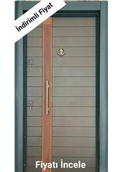 A 104 | Çelik kapı fiyatları