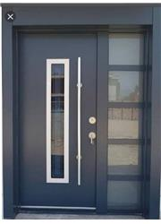 Villa kapısı  modelleri ve fiyatları