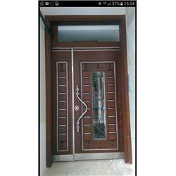 F 49 Bina giriş kapısı fiyatları