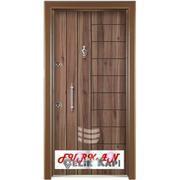 Çelik Kapı - 1307