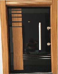 Eko kapılar