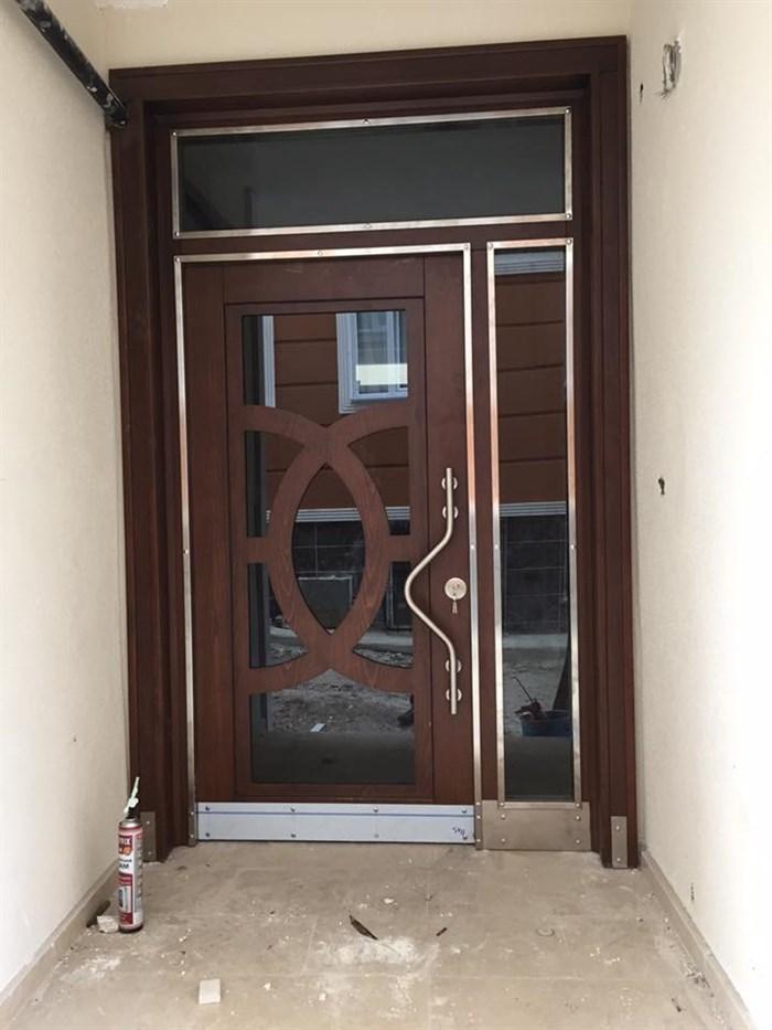 Apartman kapısı ve modelleri zengin çeşitleri ve ucuz fiyat seçenekleri 0539 277 39 57
