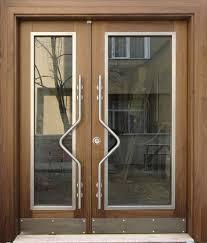 apartman kapısı dış kapılar giriş kapısı
