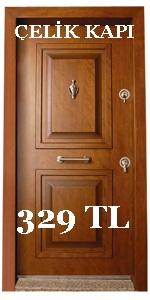 Çelik Kapı, Çelik Kapılar, Çelik Kapı fiyatları, Çelik Kapı Modelleri,