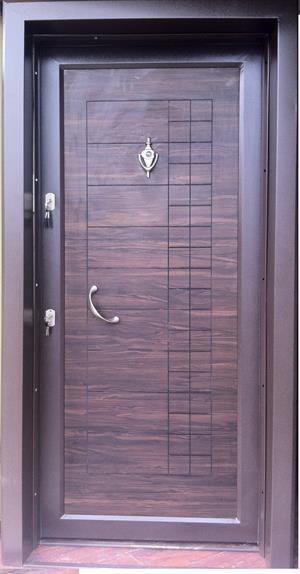 ucuz çelik kapı