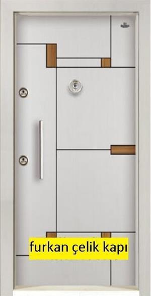 lapis çelik kapı