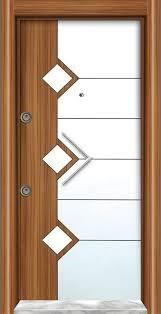 fatih çelik kapı
