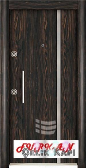 gaziosmanpaşa çelik kapı